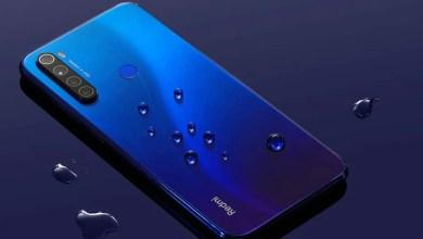 هاتف شاومي الجديد Redmi Note 8 - 2021 يحصل على ميزات متطورة ( صور )
