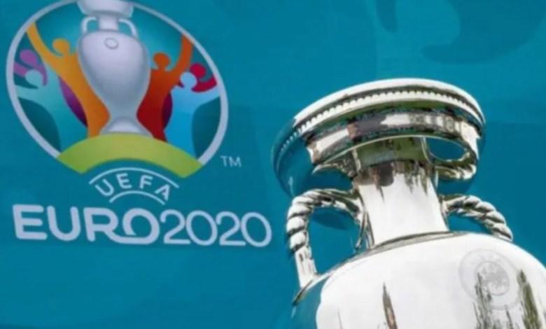 جدول مباريات دور الـ 16 من بطولة كأس أمم أوروبا 2021 يورو 2020 والقنوات الناقلة