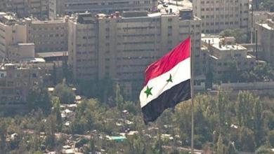 هل حان وقت عودة أوروبا إلى سوريا ؟