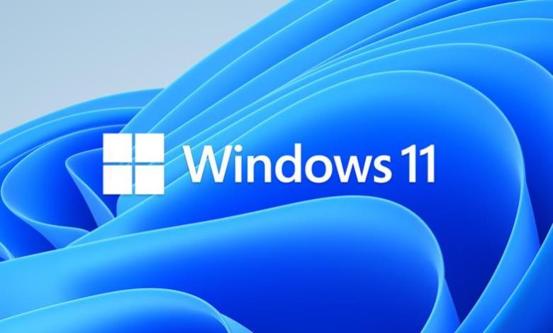كل ماتريد معرفته عن نظام التشغيل الجديد ويندوز 11 - Windows 11