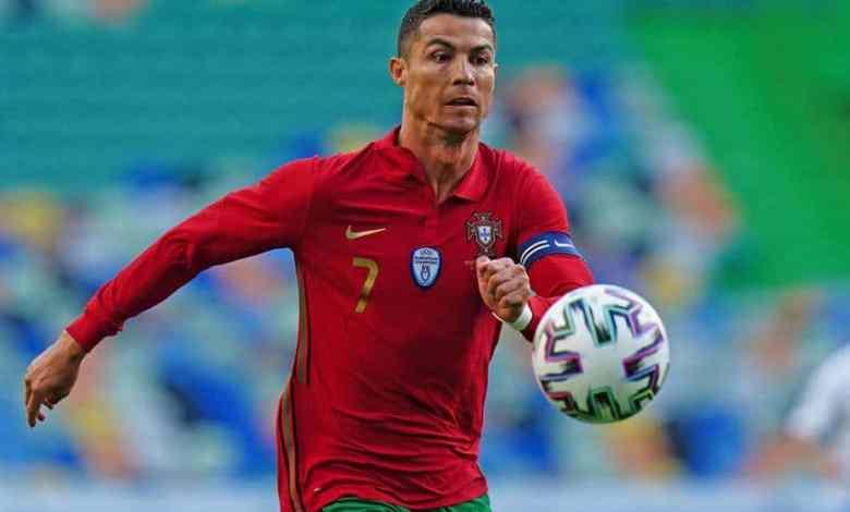 موعد مباراة البرتغال ضد المجر والقنوات الناقلة في بطولة يورو 2020 - 2021