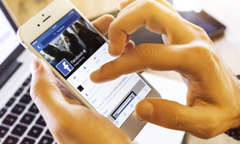 الطريقة الصحيحة لـ حفظ وتنزيل مقاطع الفيديو من الفيسبوك 2021