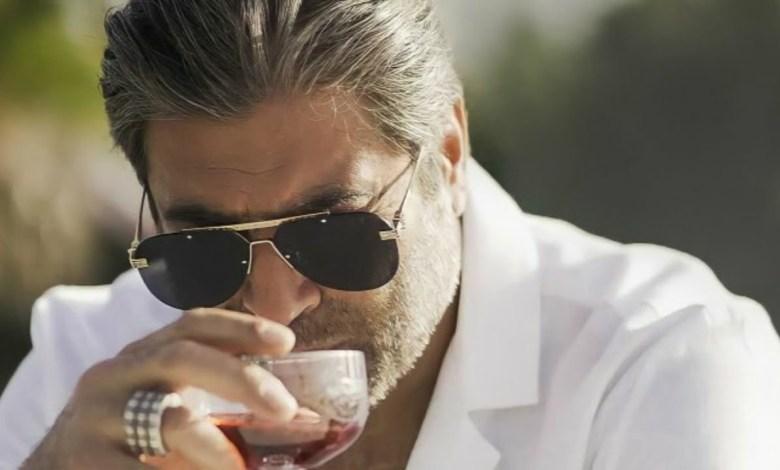 وائل كفوري يتصدر الترند بـ أغنية البنت القوية ويحصد 3 مليون في أول يوم