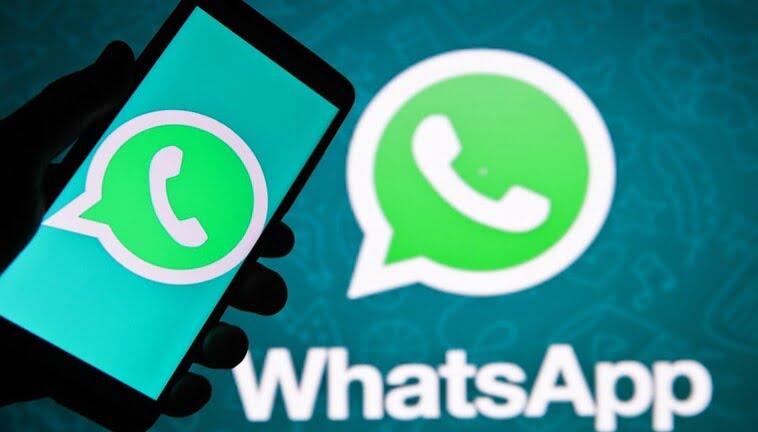 تطبيق واتس اب سيطلق ميزة جديدة يتصدر فيها عرش البرامج