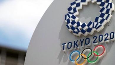القنوات الناقلة لاولمبياد طوكيو 2021 المفتوحة