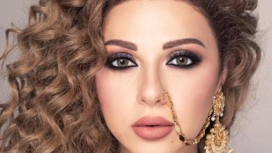 ميريام فارس تحصل على الإقامة الذهبية في الإمارات ( فيديو )