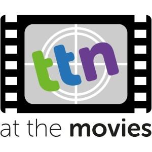TTNATM_Logo.jpg