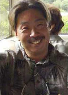 Randy Yagi, National Travel Writer for CBS Local