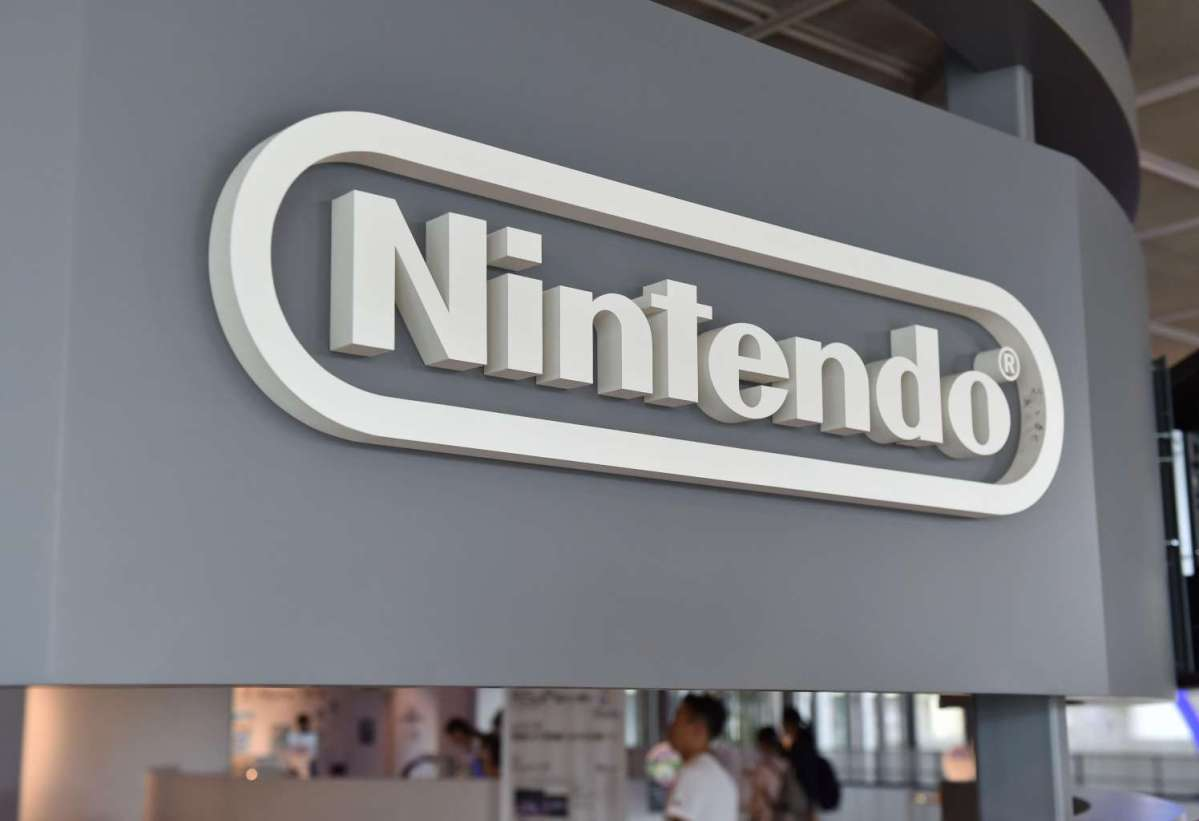 Shares Fall As Nintendo Reveal They Don't Own Pokemon Go