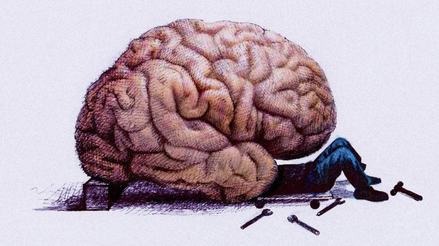 Boost Your Brain Power for Just a Few Cents
