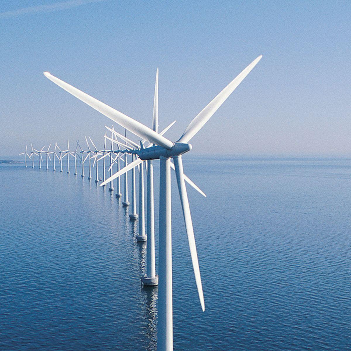 Nanotechnology Accelerates Green Energy Production