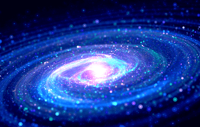 New Method for Measuring Milky Way Shows it's Much Lighter Than We Realized