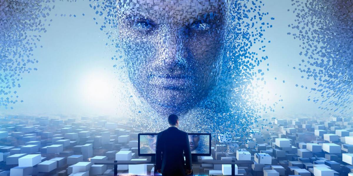 5 Ways in Which Artificial Intelligence Will Change an Organization