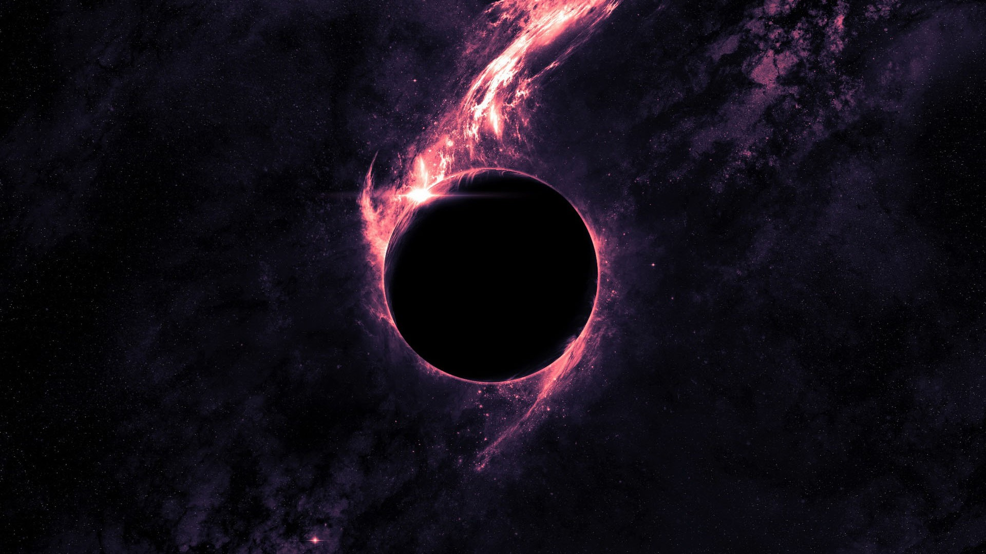 do black holes disappear-#21