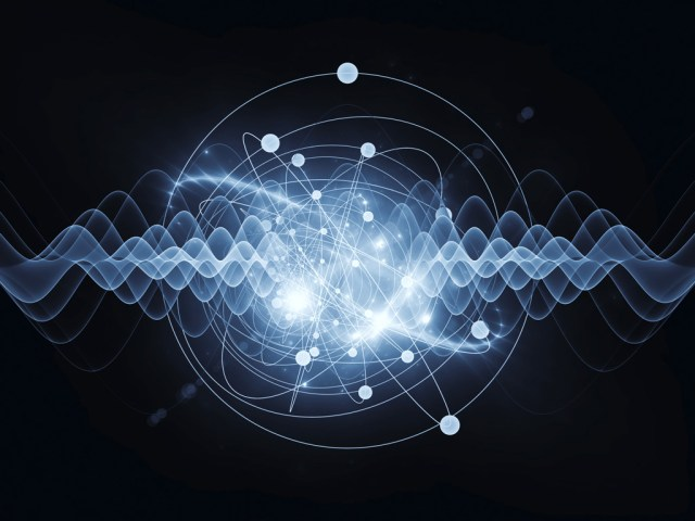 Quantum Entanglement is Just as Einstein Predicted