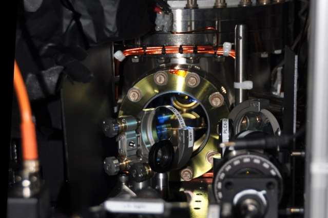 Breakthrough for Science as MIT Researchers Create a New Form of Matter
