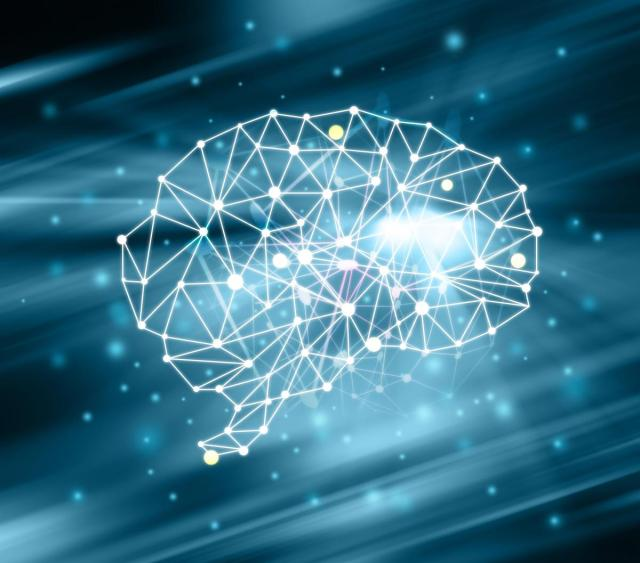 Artificial Intelligence, Machine Learning, and Deep Learning and How they Differ from One Another