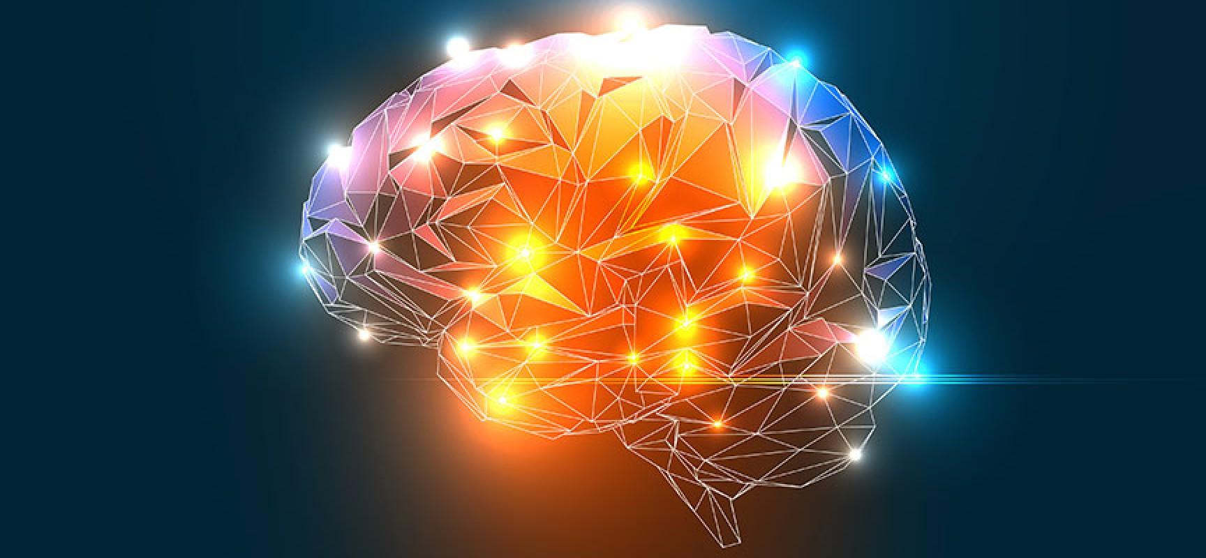 Brain Power ile ilgili görsel sonucu