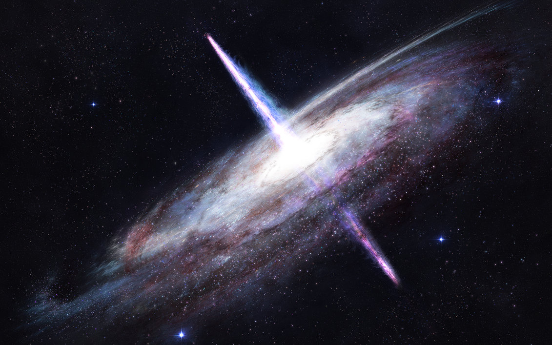 5 Cosmic Questions Scientists Still Can't Answer Completely