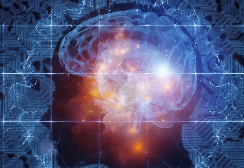 Science Behind Recalling Past Memories, How We Recall?