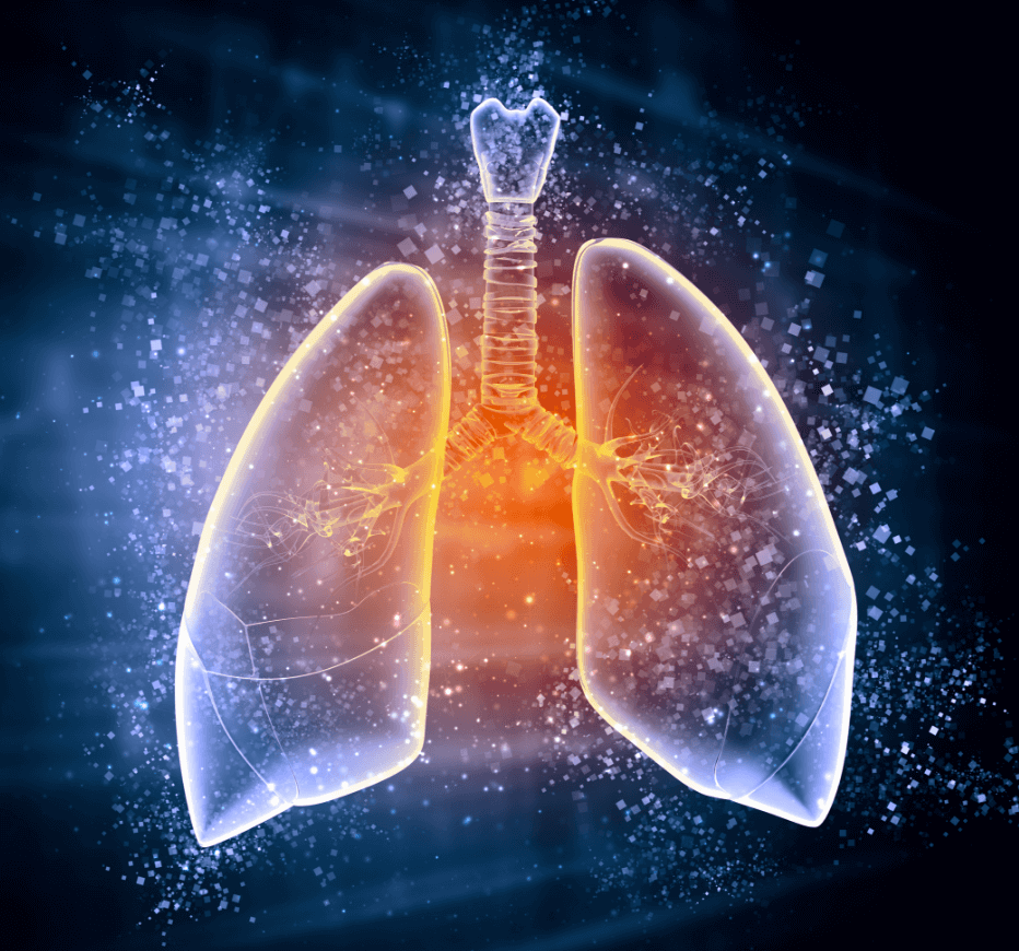 New Grant Allocated to Imperial College Professor to Research Incurable Lung Disease