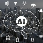 Making Everyday Products Smarter Through the Use of Artificial Intelligence