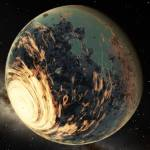 Scientists Discover Nearly 80 Exoplanet Candidates in NASA's K2 Mission