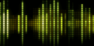Engineers Develop New System for Signaling Out Certain Sounds in Music Videos