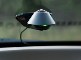 The Ultimate Car Security Camera System Finally on SALE!!