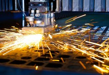 Trends Disrupting the Manufacturing Industry