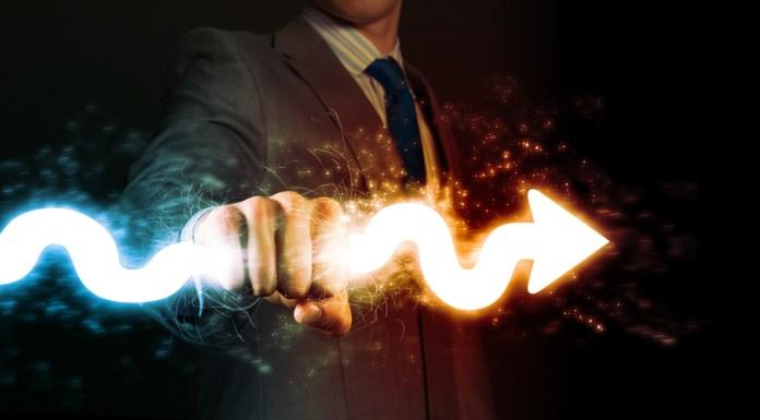 7 Ways Data Will Transform the Way We Do Business