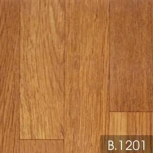 Borneo 1201