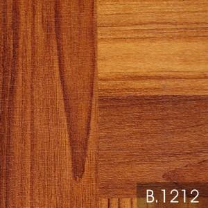 Borneo 1212