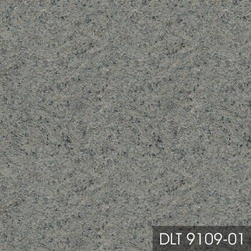 LG Hausys Delight 9109-01