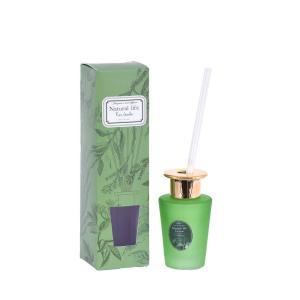 Doftpinnar Rain garden Grön