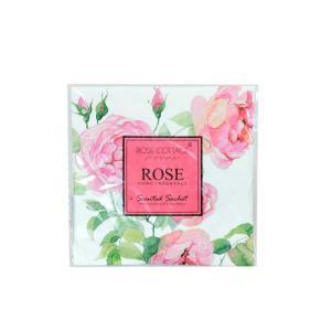 Doftpåse 20 gram rose Rosa