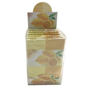 Doftpåse Citron Citron