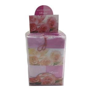Doftpåse Rose Rose