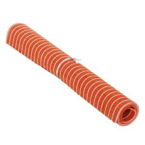 Tablett Kritstreck Orange