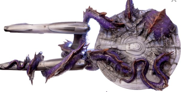 star-trek-enterprise-art-model-project-5