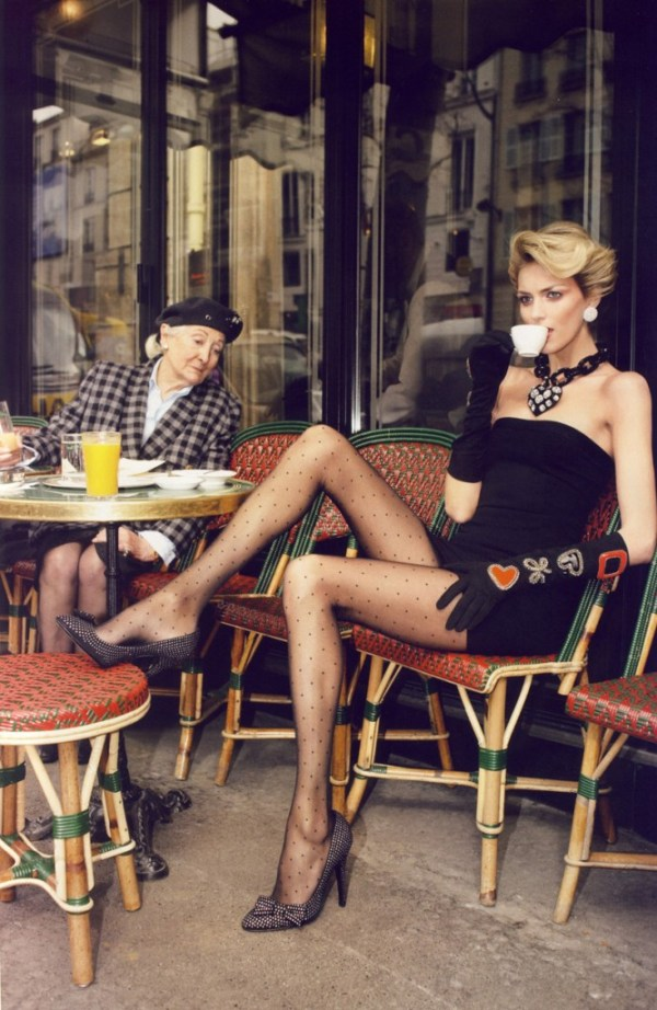 a-toutes-jambes-editorial-by-terry-richardson-2