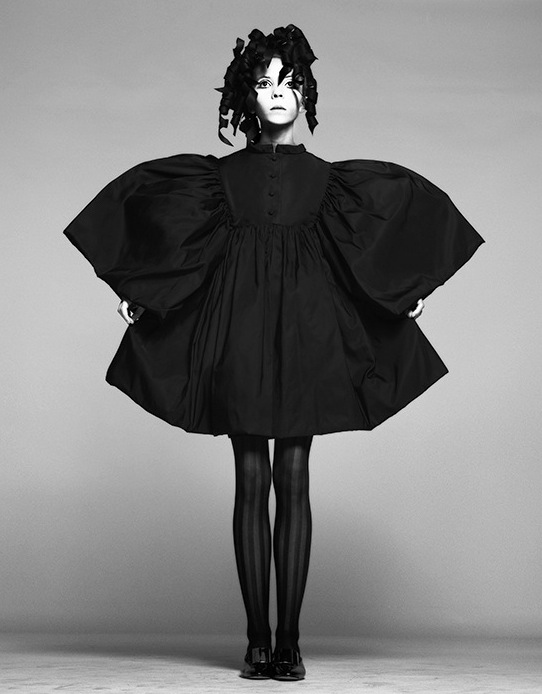 Image result for richard avedon fashion photography