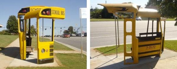 bus-stop-design13