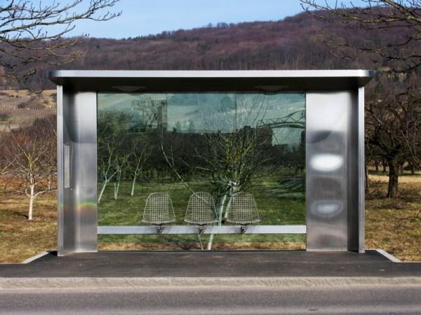 Bushaltestelle-Design16