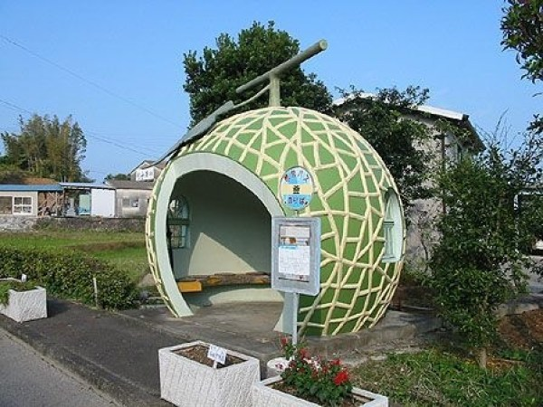 bus-stop-design5