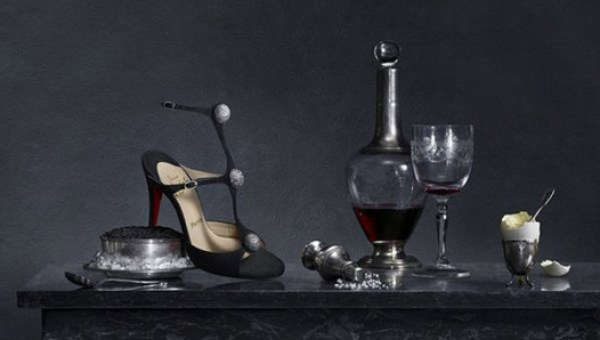 christian-louboutin-fall-winter-2010-ad-campaign-9