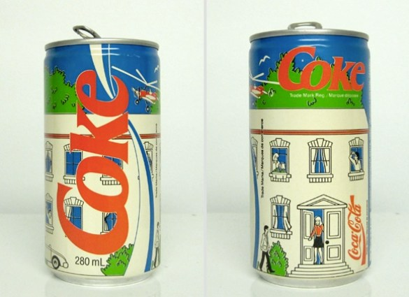 vintage coke can design3
