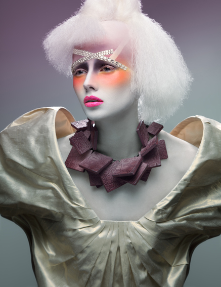 https://i1.wp.com/trendland.com/wp-content/uploads/2009/07/paco-peregrin-alien-dolls-5.jpg