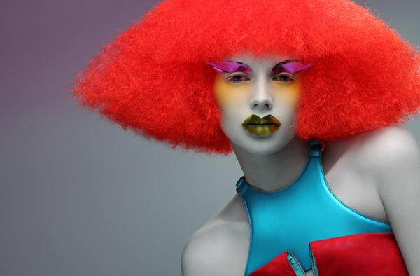 https://i1.wp.com/trendland.com/wp-content/uploads/2009/07/paco-peregrin-alien-dolls-6.jpg
