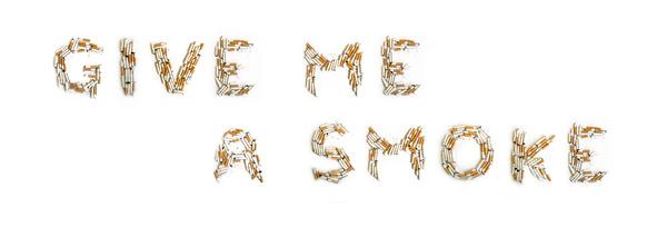 vladimir koncar-butts typography